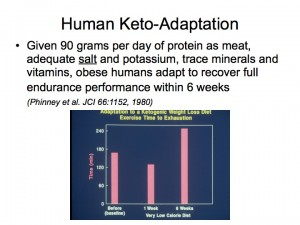 Phinney Ketoadaptation 6 Weeks.002
