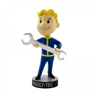 REPAIR Vault_boy_bobblehead_ Wikia