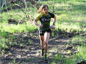 Steve Phinney, MD - All about low-carb ultra distance runners
